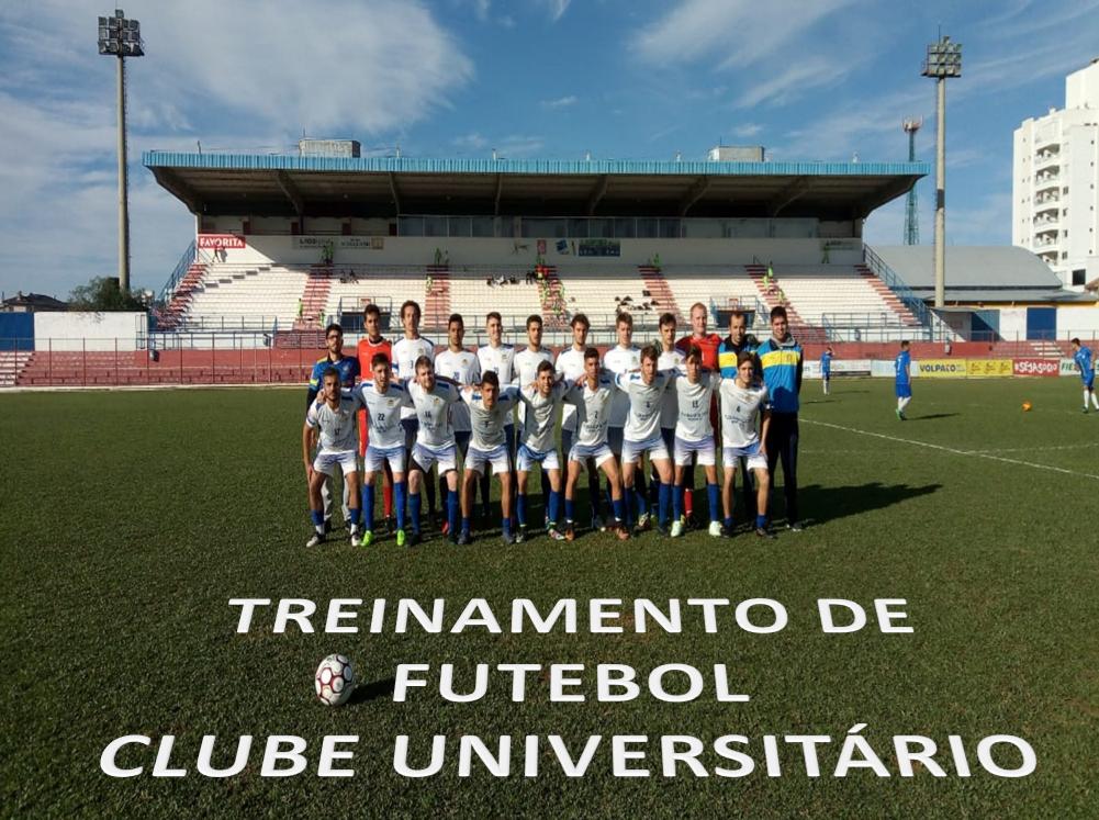 31e8567d4ad0e Núcleo de Pesquisa e Desenvolvimento do Futebol e do Futsal